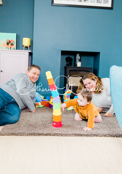 At Home with the Haydens-29.jpg