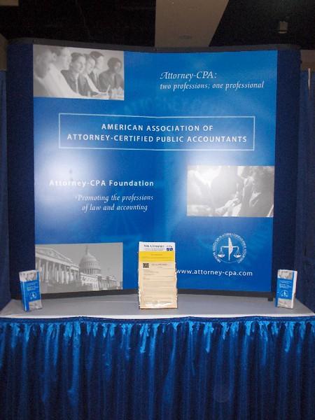 Booth at IRS.jpg