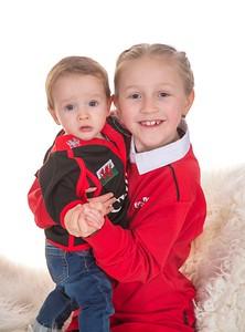 Emilia & Luca 13-02-20