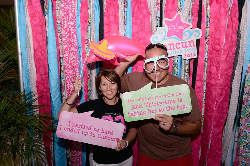 Cancun-20120912-1071--2086127397-O.jpg