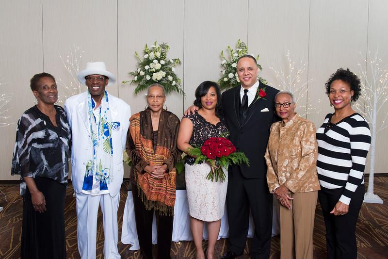 20161223SloanWilhelmi Wedding178Ed.jpg