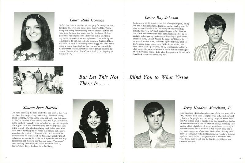 1973 ybook__Page_28.jpg