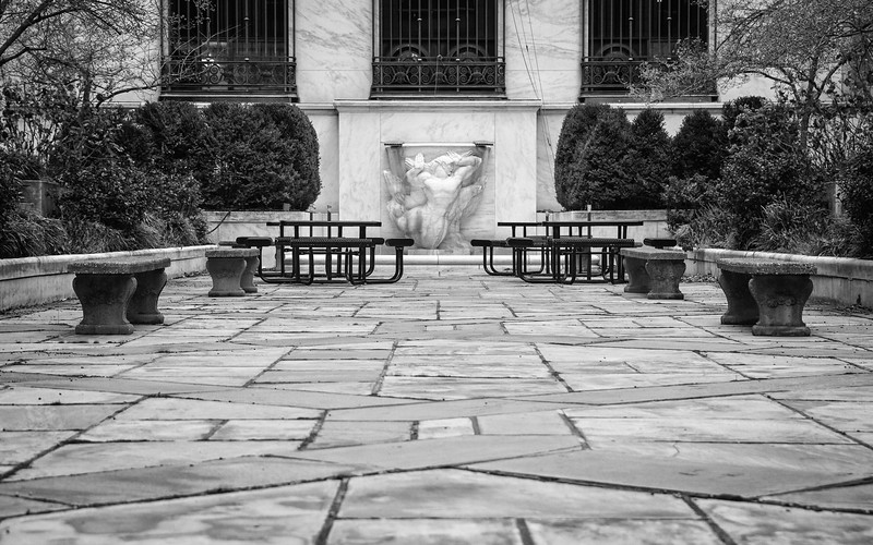 Courtyard NO wm-.jpg