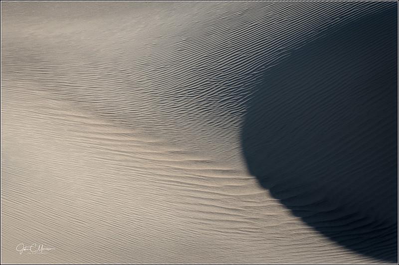 S73_0650 Dark shadow Lr2W.jpg