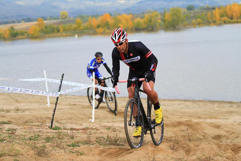 Feedback @ 2013 Colorado Cross Classic (144).JPG