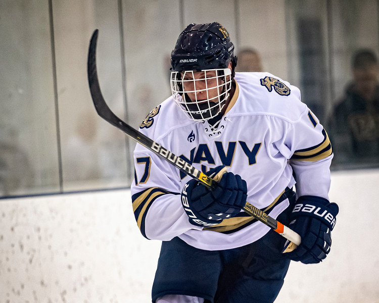 2019-10-04-NAVY-Hockey-vs-Pitt-24.jpg
