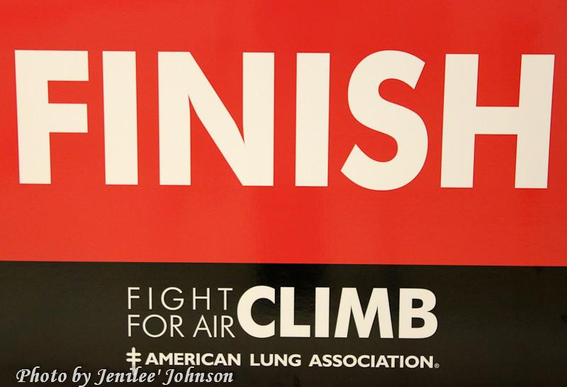 Climb 2012 007.jpg