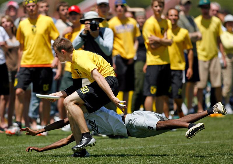 5-17-08_Edited_College_Campionships_Saturday_Roeder105.jpg