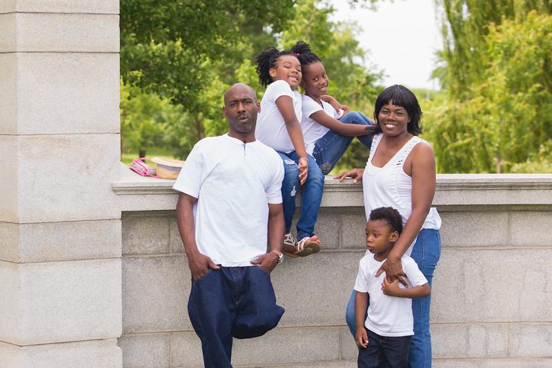 Cureton Family -6714.jpg