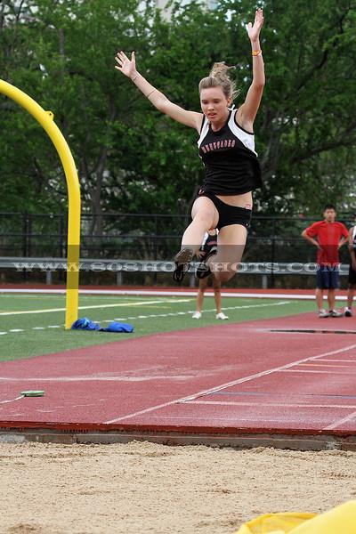 073110 Long Jump All