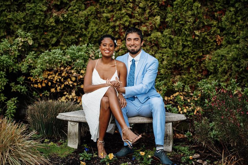 Figueroa Wedding-82.jpg