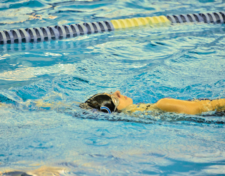 Swim Meet 11-09-13 (307 of 1544).jpg