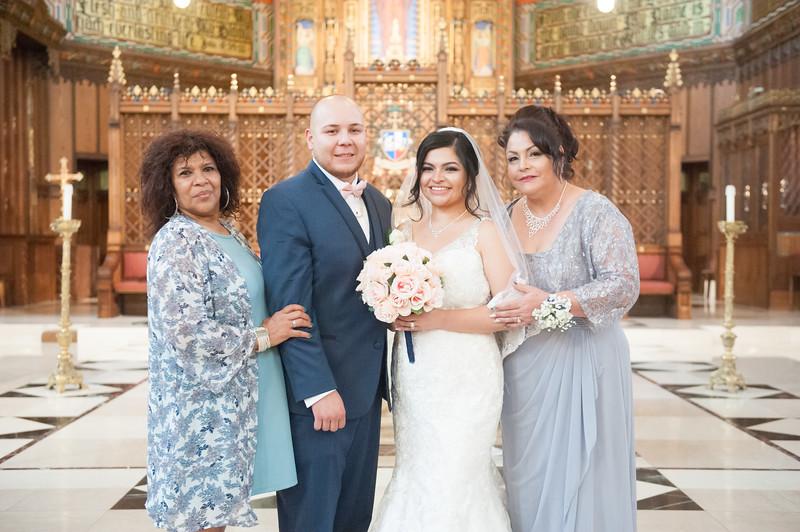 Estefany + Omar wedding photography-563.jpg