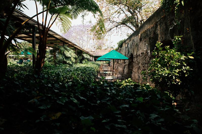 Guatemala2017-666.jpg