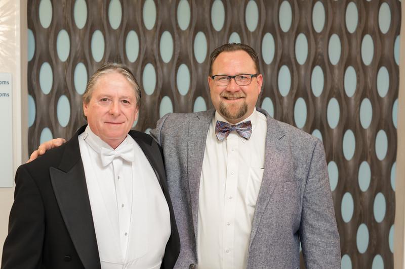 Houston Wedding Photography ~ Janislene and Floyd-1180.jpg