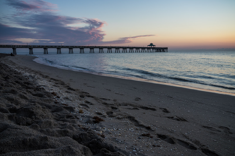 Deerfield Beach 2018-04-09-2.jpg