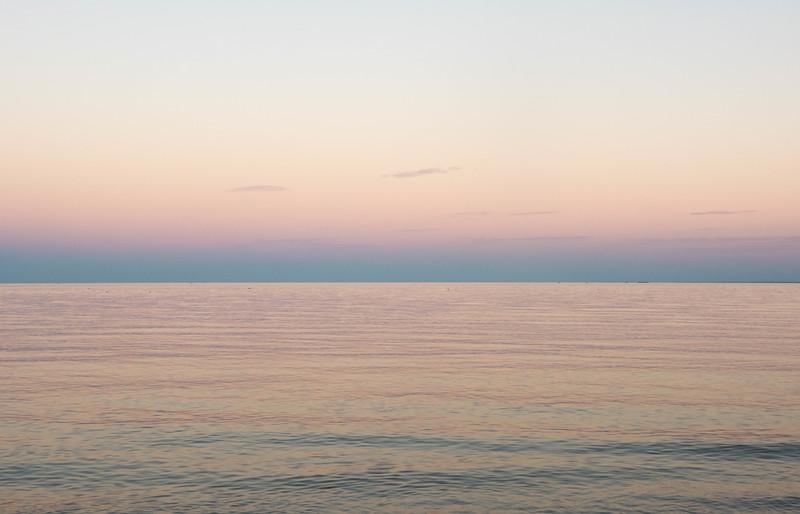 Sunset 33.jpg