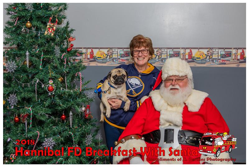 Hannibal Santa 2018-91.jpg