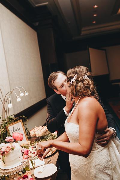 Zieman Wedding (617 of 635).jpg