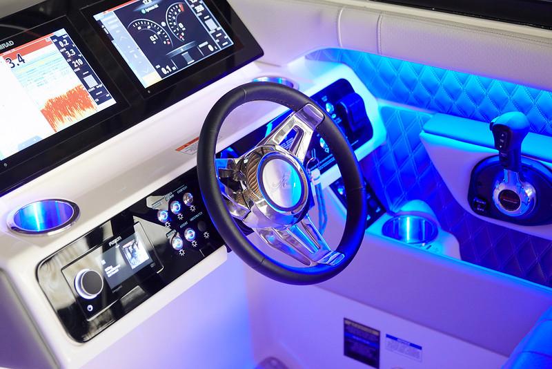 2020-Sun-Sport-250-Europe-Blue-Lights.jpg