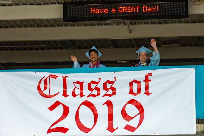 Hillsdale Graduation 2019-10220.jpg