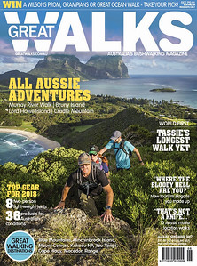 GreatWalks201708