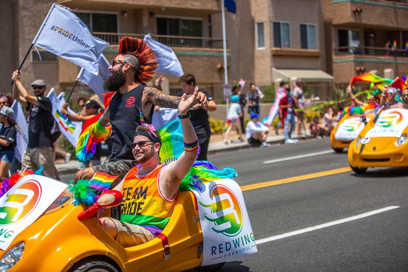 Pride A-761.jpg