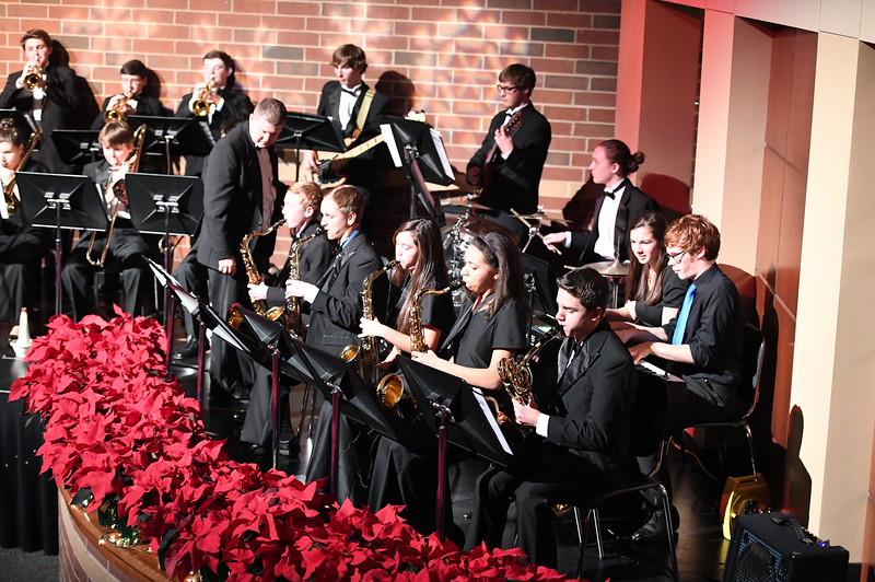 holiday_concert_0581.jpg