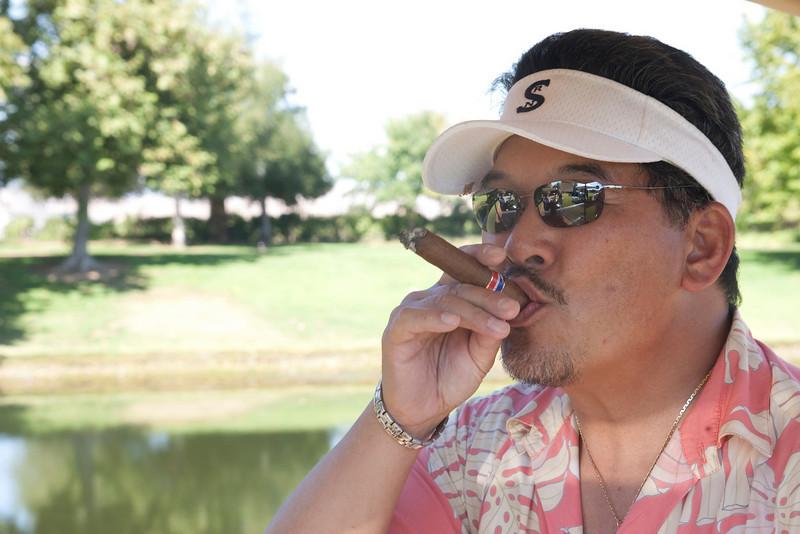 2010_09_20_AADP Celebrity Golf_IMG_0080_WEB_EDI_CandidMISC.jpg