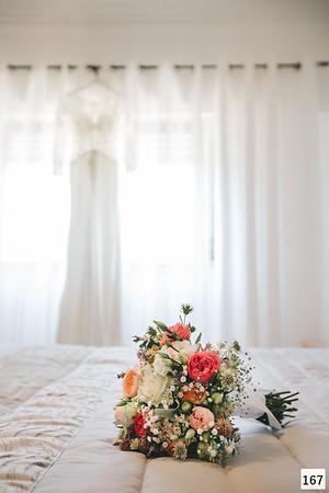 Casamento Jaime & Helena