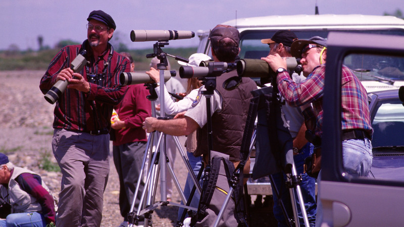 Birders Waldo and Jim.jpg