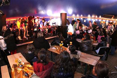 Plein Festival 2009