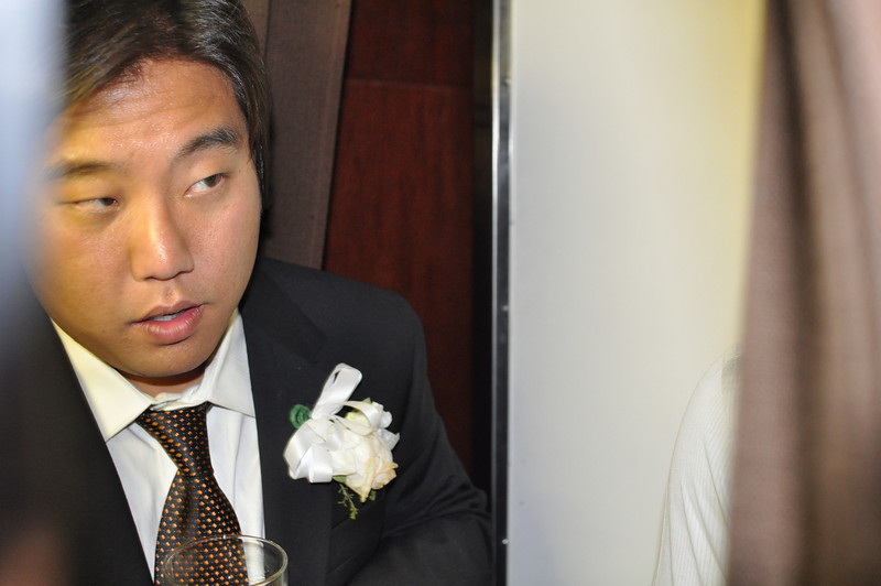 Matt and Jessies Wedding 304.JPG