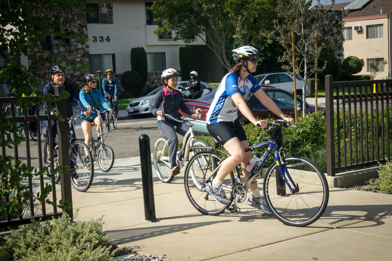 20130406022-Glendale Mayors Ride.jpg