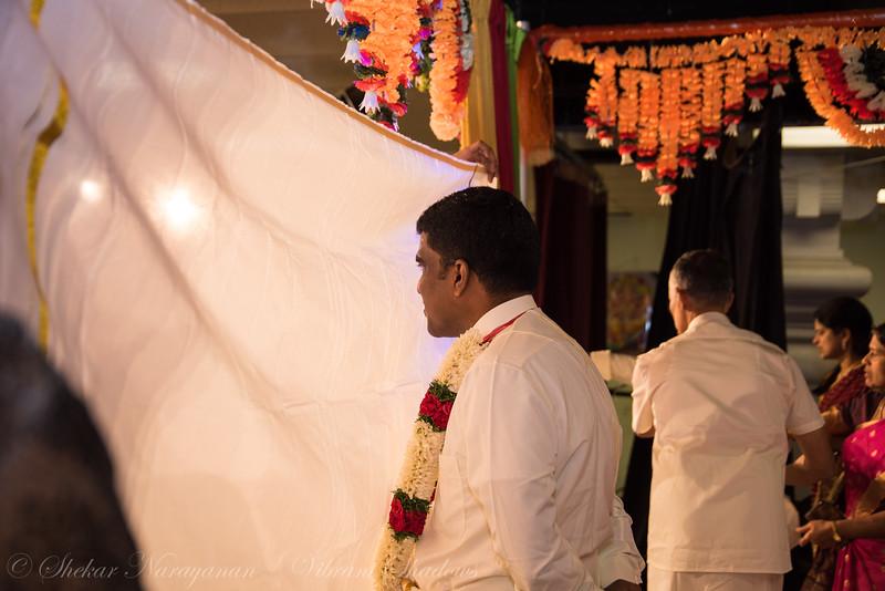 Sriram-Manasa-185.jpg