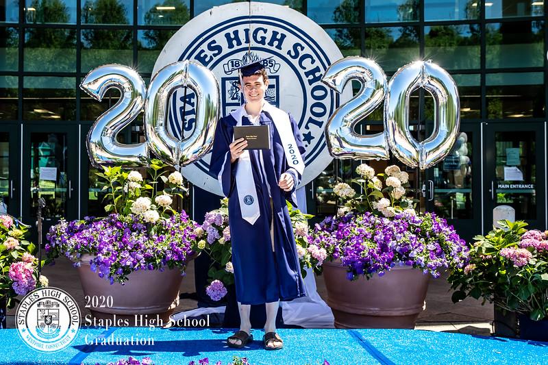 2020 SHS Graduation-0291.jpg