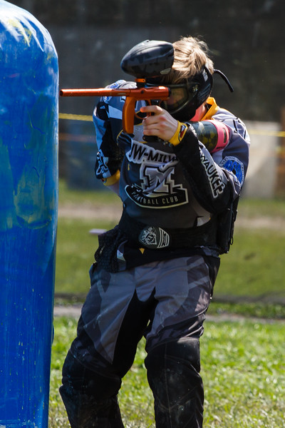 Day_2015_04_17_NCPA_Nationals_3292.jpg