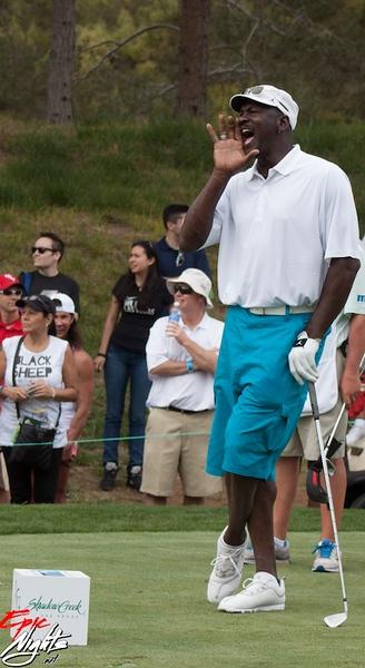 2013 Michael Jordan Celebrity Invitational Aria Resort & Casino Las Vegas (19 of 109).jpg