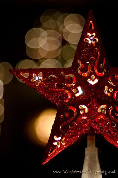 20111224_ChristmasEve_3026.jpg