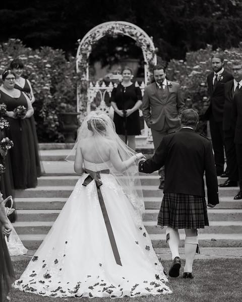 2019-06-23 McClahvakana Wedding 643.jpg