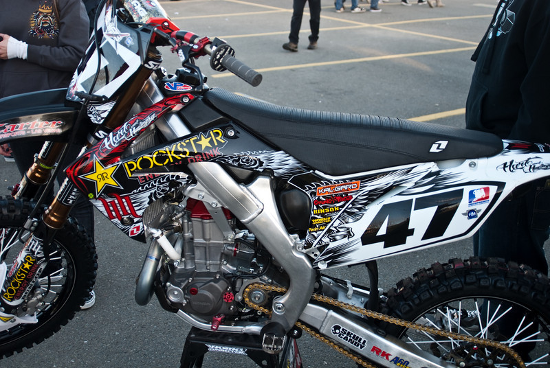 Supercross_AMA_San_Francisco-6