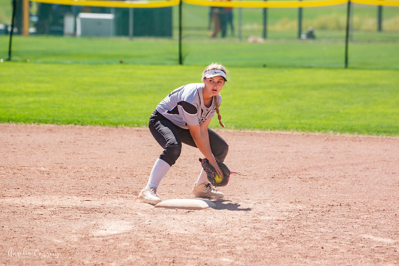 IMG_5781_MoHi_Softball_2019.jpg