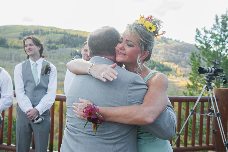 Jodi-petersen-wedding-204.jpg