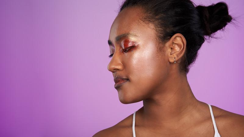 200f2-ottawa-headshot-photographer-Anna Della Zazzera Makeup 13 Jan 201945069-Nina Alleyne-Hi-Res.jpg