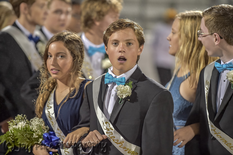 October 5, 2018 - PCHS - Homecoming Pictures-92.jpg