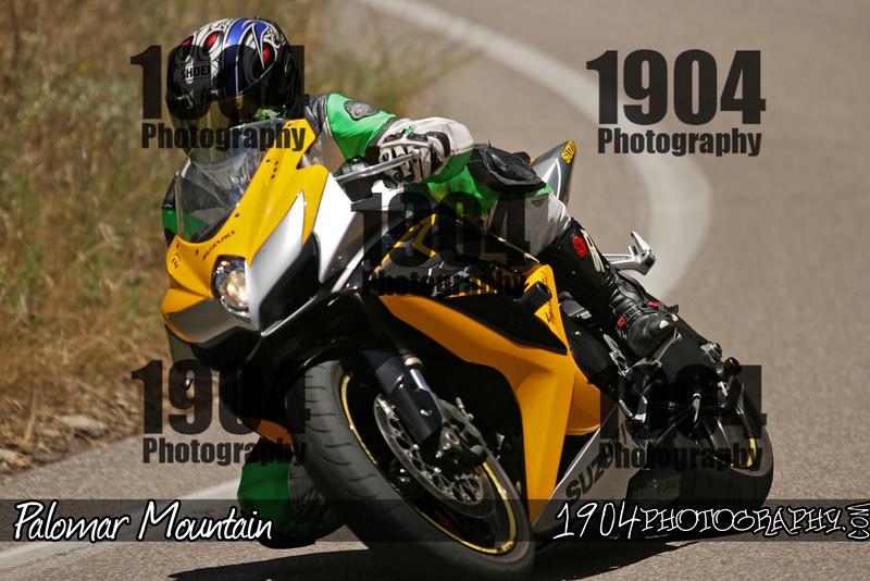 20090621_Palomar Mountain_0813.jpg