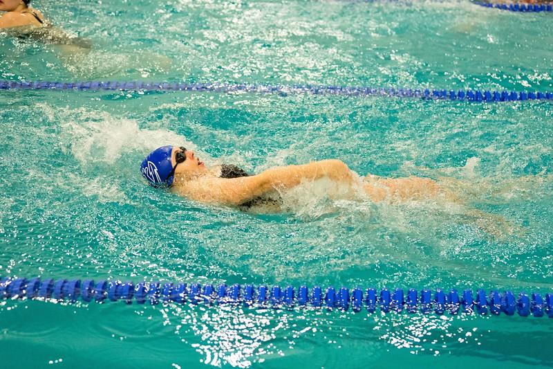MMA-Swimming-067.jpg
