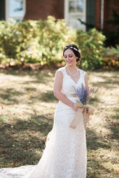 Wright Wedding-142.jpg