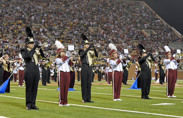 Wake Forest and Elon bands.jpg