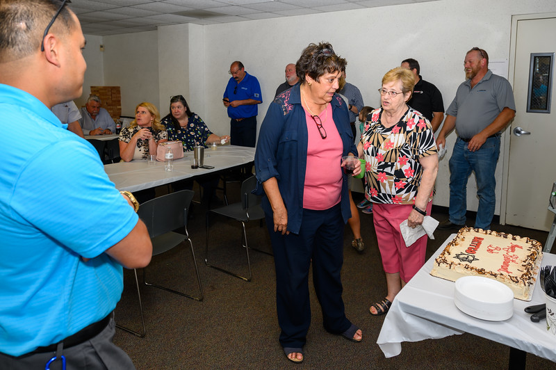 2019-09-17 Bob's Retirement Party-168.jpg